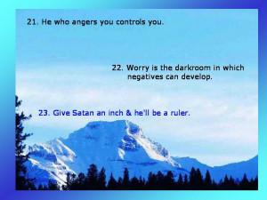 25 beautiful christian phrases 06 25 beautiful christian phrases 07