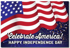 Holidays 4th Of July 2014 Quotes Greetings Wallpaper 1072×742