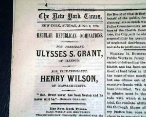 famous quotes of civil war quot battle of pre civil war quotes such