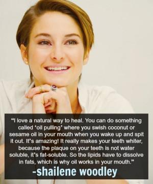 ... Quotes, Shailene Woodley Makeup, Shailene Woodley Quotes, Shailene