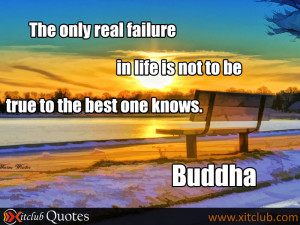 20 most popular quotes buddha most famous quote buddha 9.jpg