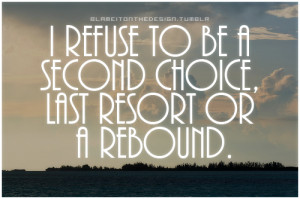 Rebound Love Quotes http://www.pic2fly.com/Rebound+Love+Quotes.html