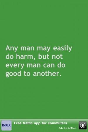 Best Plato Quotes screenshot