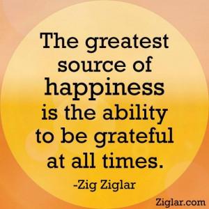 zig+ziglar+quotes   Zig Ziglar Quotes