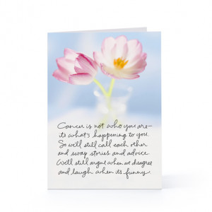 Get Well Greeting Card Sayings