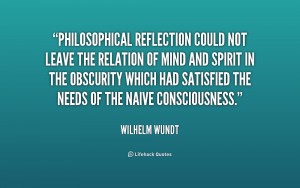 ... philosophical quotes about life 1 60 philosophical quotes on life