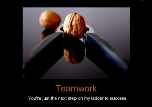 quotes on leadership development teamwork quotes 19 teamwork quotes 2