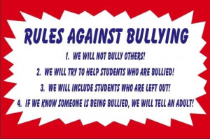 ... Anti Bullying Slogans, 24 Quotes, Anti Bullying Quotes, Antibullying