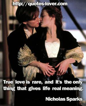 quotes romantic true true love quotes romance true love quotes amp ...