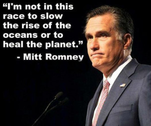 Mitt Romney Quotes (Images)