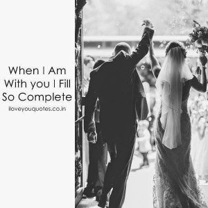 Also Read: Romantic Anniversary Love Quotes For Him.