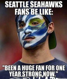 bandwagon fans more bandwagon fans nfl humor 3 1