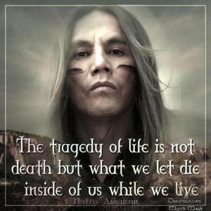 native-american-quotes-on-death-1