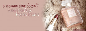 ... (13) Gallery Images For Coco Chanel Quotes Facebook Cover
