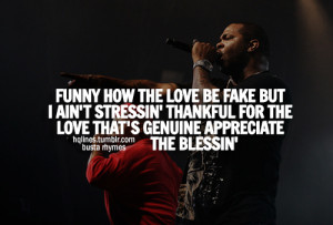 busta rhymes, hqlines, quotes, sayings