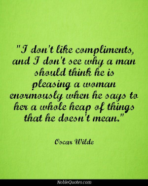 appreciation quotes quotes about appreciation quotes about ...