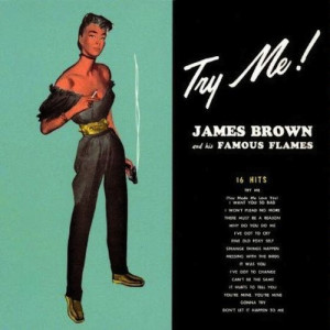 James_Brown_-_Try_Me%21.jpg