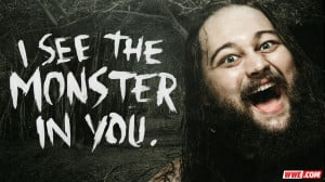 20130306_Gallery_BrayWyattQuotes_Monster.jpg