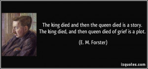 King and Queen Quotes Tumblr