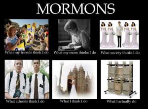 lds mormon funny memes hilarious (33)