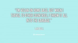 New Businesses Lake Bell
