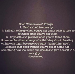 Good Quotes About Women   good woman