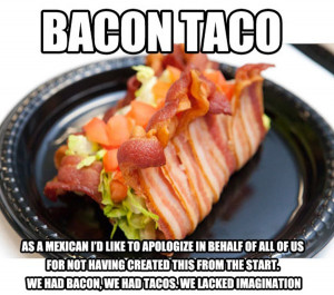 Bacon_Taco_funny_picture