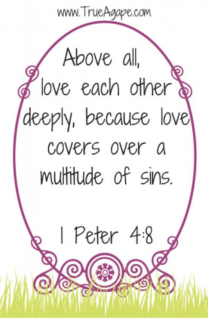 love quotes| marriage quotes | True Agape Newlywed Blog