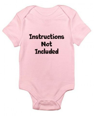 funny baby clothes onesies cheap baby clothes