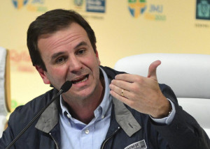 eduardo paes quotes rio s a beautiful city a vibrant place special ...