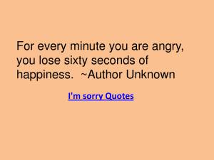 sorry quote im sorry quotes for him sorry quotes im sorry quotes sorry ...