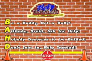 Bully Quotes for Elementary Students http://www ...