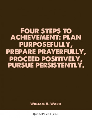 ... Success Quotes | Friendship Quotes | Love Quotes | Motivational Quotes