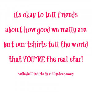 ... setters are the leaders on the court I have a lot of fun focusing