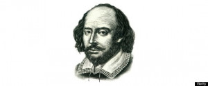 Inspiring Words From The Plays Of Shakespeare