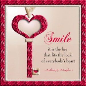 smile-quotes-graphics-115.jpg