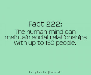 ... www.pics22.com/the-human-mind-contain-fact-quote/][img] [/img][/url
