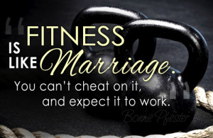 Fitness-and-diet-motivation-from-Bonnie-Pfiester.jpg
