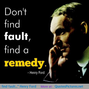 "…"" Henry Ford motivational inspirational love life quotes sayings ..."