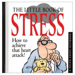 laugh your way to less stress 6 7 10 2 innate body responses to stress ...