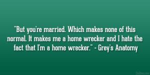 home-wrecker.jpg