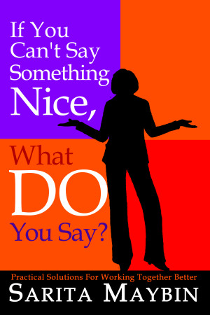 Book-Cover-If-You-Cant-Say-Something-Nice4.jpg