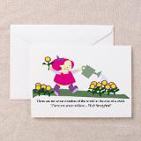 Granddaughter Quotes Greeting Cards Granddaughter Quotes Cards