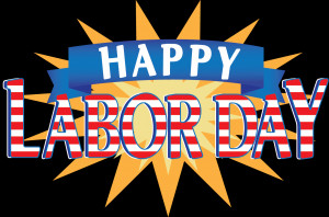 Happy Labor Day 2014 Pictures, Images, ClipArt