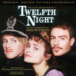 Twelfth night or what you will 1998 مترجم