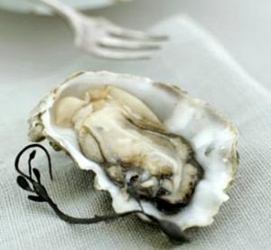 Oysters Are Considered One The Most Classic Aphrodisiacs