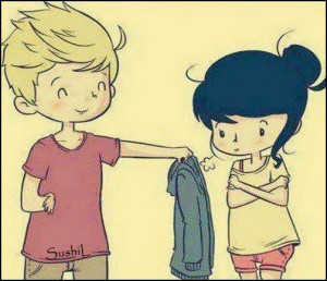Can A Guy And A Girl Really Be Friends?
