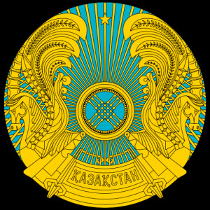 quote kazakhstan officially the republic of kazakhstan is a country