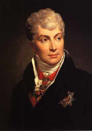 prince metternich Prince klemens wenzel von metternich (full name german: klemens wenzel nepomuk lothar, f rst von metternich-winneburg zu beilstein anglicised as clement wenceslas lothar von metternich-winneburg-beilstein 15 may 1773 - 11 june 1859) was a german-born austrian politician and statesman and.