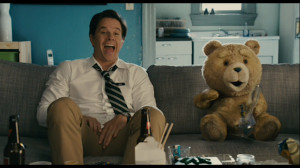Ted Quotes About Weed. QuotesGram